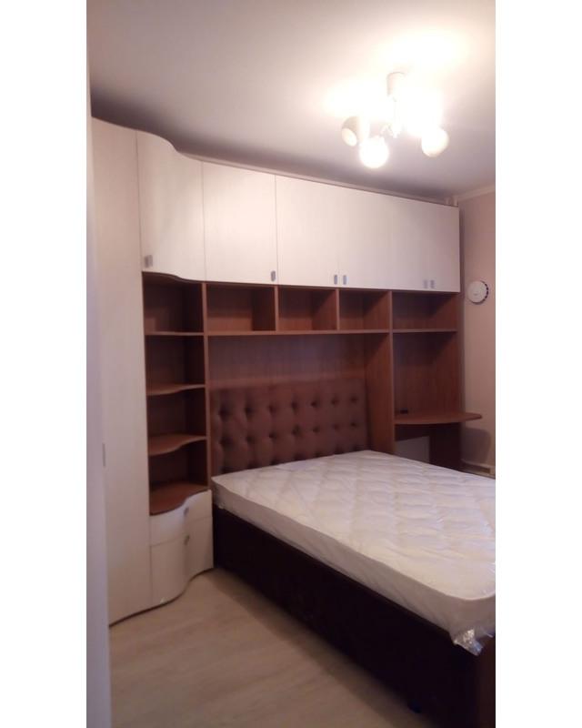 Мебель для спальни-Спальня «Модель 59»-фото3