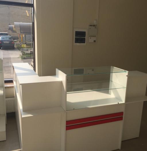 -Мебель для магазина «Модель 29»-фото6