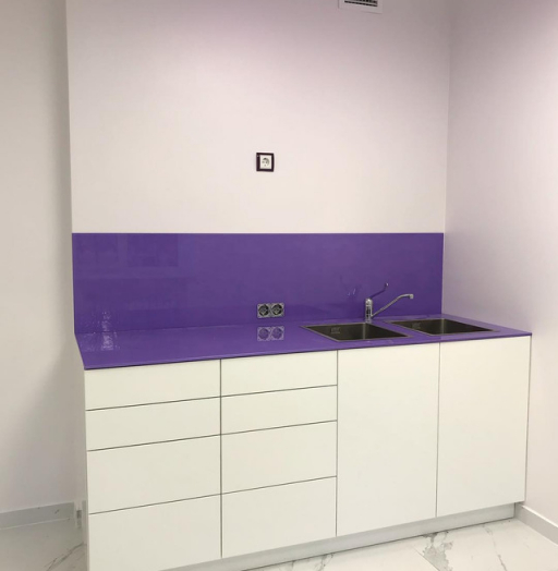 Торговая мебель-Мебель для салона «Модель 147»-фото2