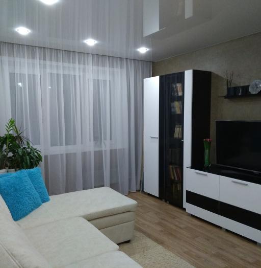 -Стенка в гостиную «Модель 9»-фото9