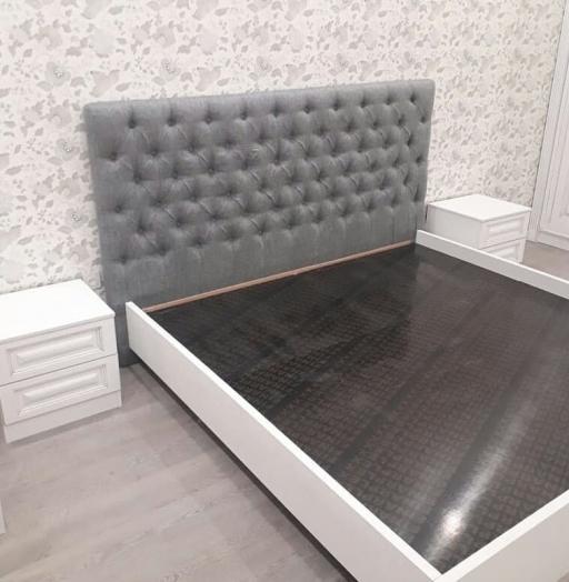 -Спальня «Модель 6»-фото5