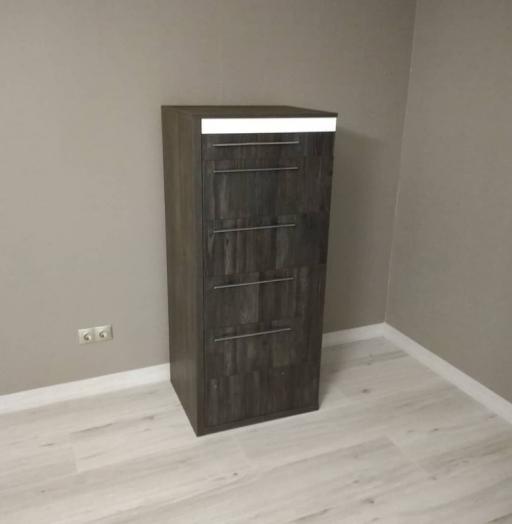 Мебель для спальни-Спальня «Модель 25»-фото5