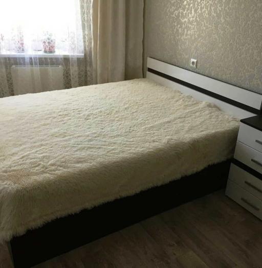-Спальня «Модель 27»-фото26