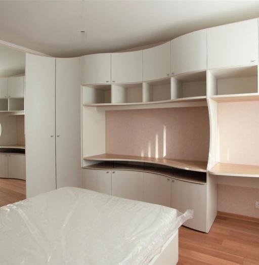 Мебель для спальни-Спальня «Модель 61»-фото5