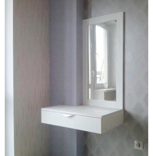 Мебель для спальни-Спальня «Модель 78»-фото4