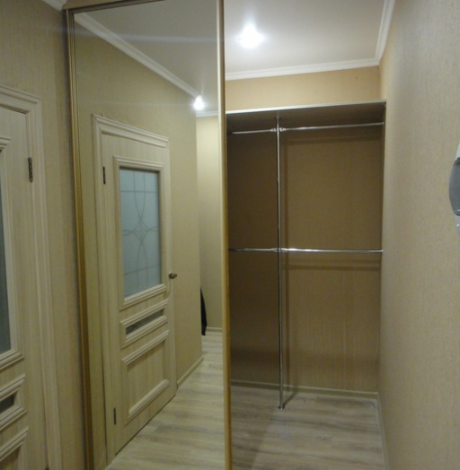 -Шкаф-купе с зеркалом «Модель 176»-фото20